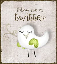ShabbyBlogsTwitter1